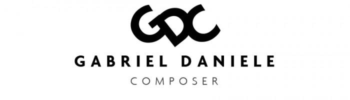 GDC 5